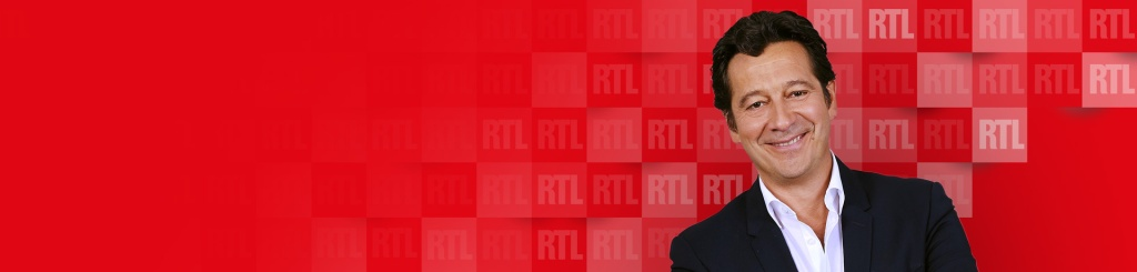 Contacter Laurent Gerra via les coordonnées de RTL (adresse postale, email, numéro de téléphone) - Contacter LAURENT GERRA | Écrire à #LaurentGerra