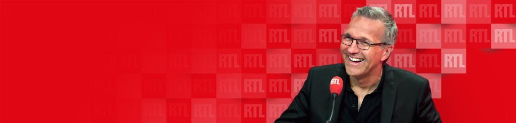 Les différents moyens pour entrer en contact avec le présentateur Laurent Ruquier