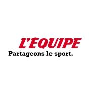 Contacter L'ÉQUIPE | Joindre le journal et la chaîne TV de #LÉquipe