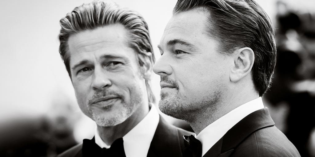 Contacts de Leonardo en ligne : les adresses de ses réseaux sociaux  Contacter LEONARDO DI CAPRIO | Écrire à #LeonardoDiCaprio
