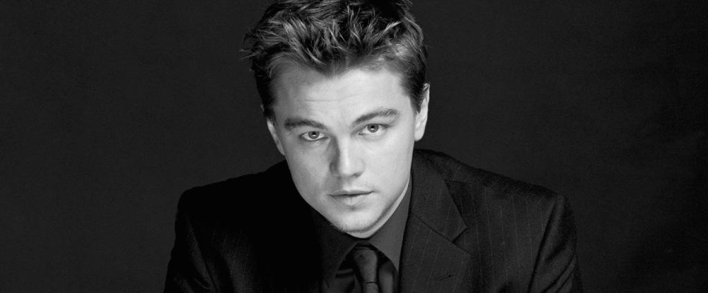 Numéro de téléphone de l'agence de Leonardo Di Caprio : - Contacter LEONARDO DI CAPRIO | Écrire à #LeonardoDiCaprio