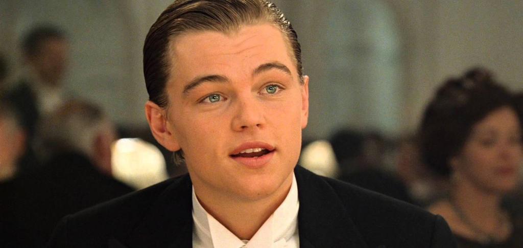 Désirez-vous écrire à l'acteur Leonardo DiCaprio ?  - Contacter LEONARDO DI CAPRIO | Écrire à #LeonardoDiCaprio