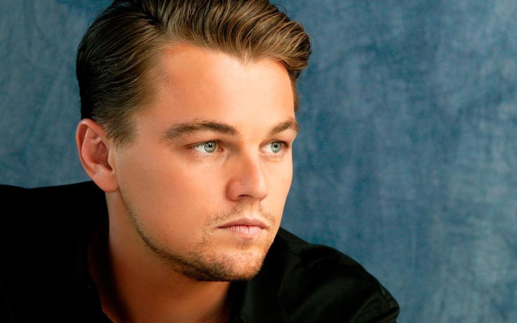 Souhaitez- vous entrer en contact avec Leonardo DiCaprio ?  - Contacter LEONARDO DI CAPRIO | Écrire à #LeonardoDiCaprio