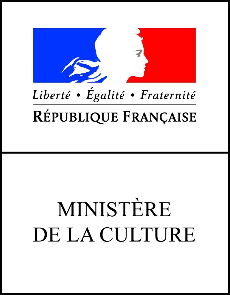 Comment joindre le Ministère de la culture en France ?