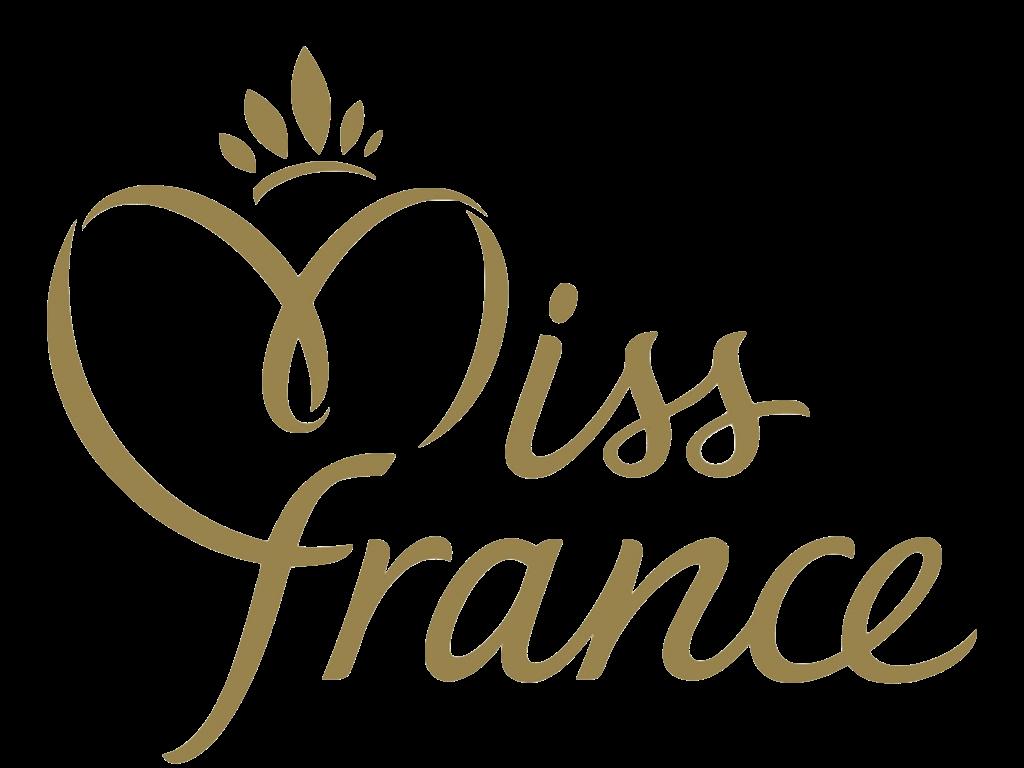 Contacter le Comité MISS FRANCE | Casting, inscription, contact