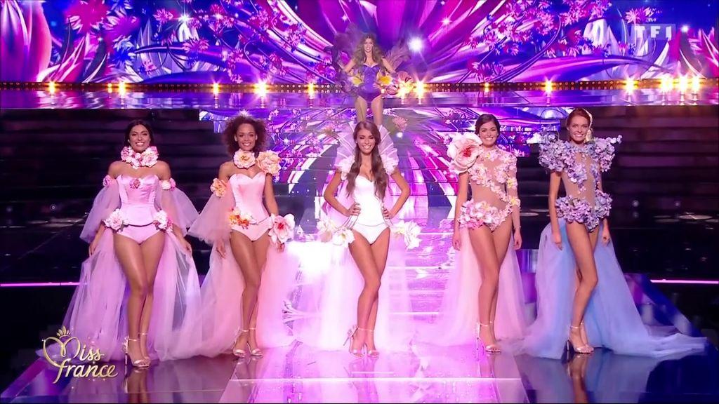 Liens pour l'inscription au concours Miss France : le formulaire pour participer aux sélections  - Contacter le Comité MISS FRANCE   Casting, inscription, contact