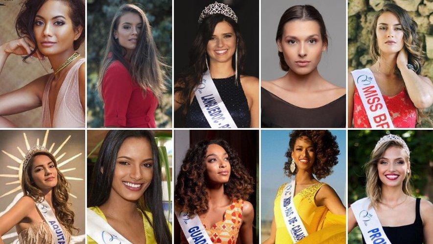 Toutes les coordonnées pour prendre contact avec le comité Miss France - Contacter le Comité MISS FRANCE   Casting, inscription, contact
