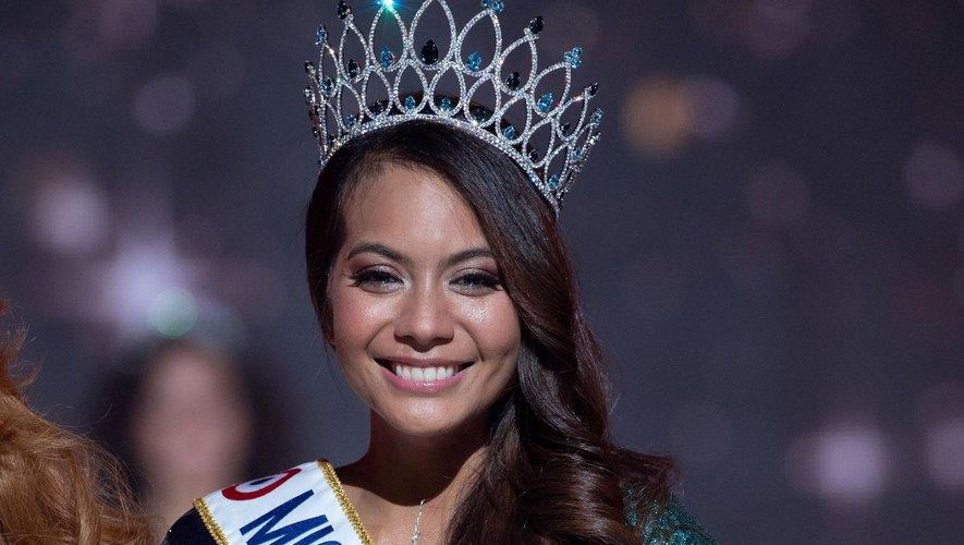 Comment participer au concours de Miss France 2020 ?  - Contacter le Comité MISS FRANCE   Casting, inscription, contact