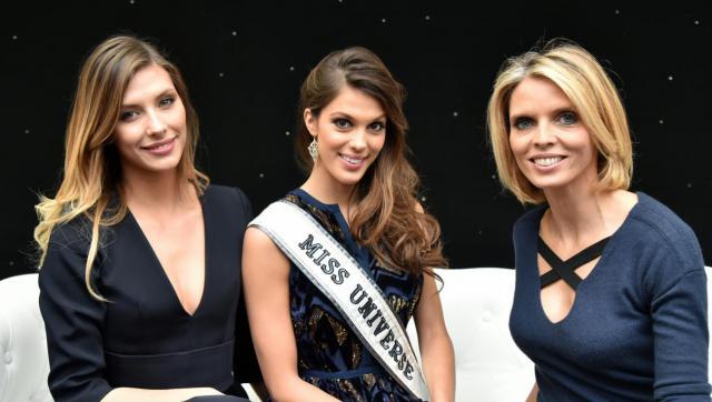 Contacter à l'organisation Miss France : l'adresse pour écrire au Comité - Contacter le Comité MISS FRANCE   Casting, inscription, contact