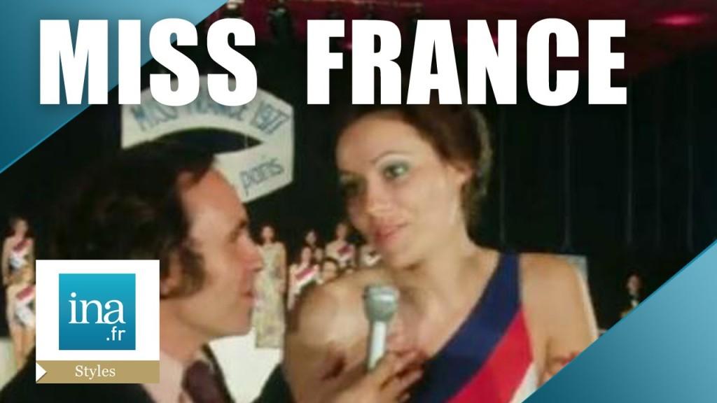 Contacts du Comité Miss France sur les réseaux sociaux - Contacter le Comité MISS FRANCE   Casting, inscription, contact
