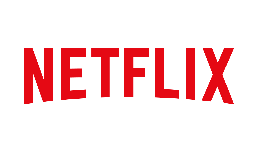 Souhaitez-vous vous inscrire sur Netflix gratuitement ?  - Contacter NETFLIX | Joindre service clients, assistance et SAV de #Netflix