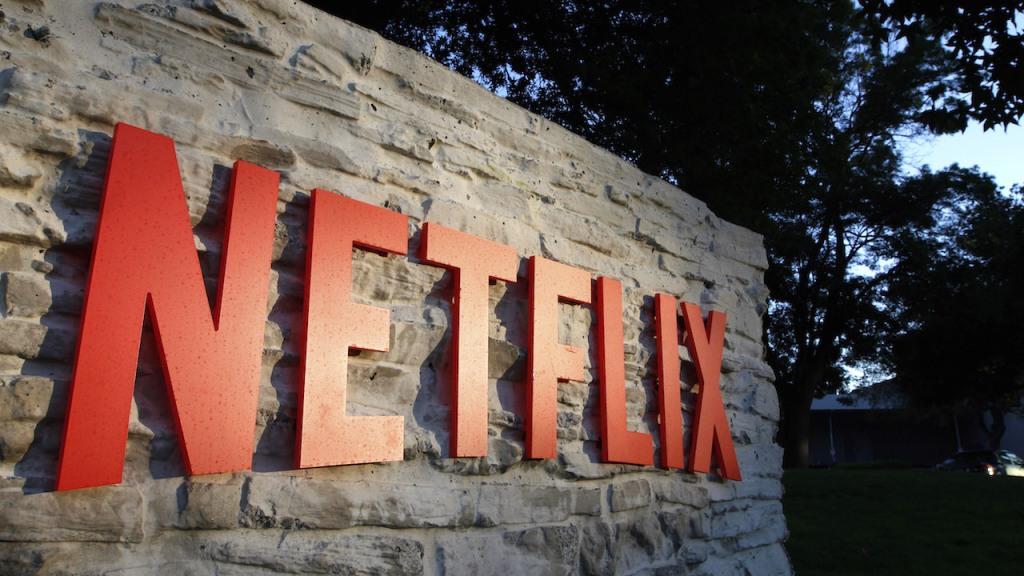 Contacts de Netflix sur les réseaux sociaux - Contacter NETFLIX | Joindre service clients, assistance et SAV de #Netflix