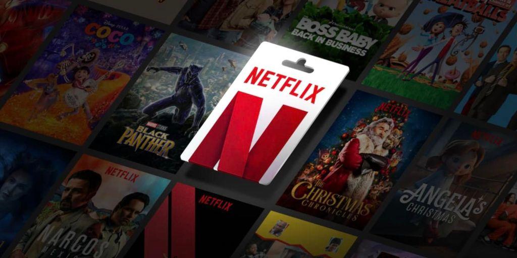 Cherchez-vous des informations sur les nouveaux tarifs, les options ou le fonctionnement du multi-écran de Netflix ? - Contacter NETFLIX | Joindre service clients, assistance et SAV de #Netflix