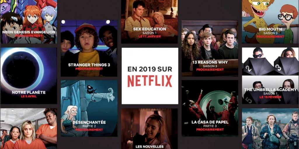 Contacter Netflix par téléphone : le numéro du service clients  - Contacter NETFLIX | Joindre service clients, assistance et SAV de #Netflix
