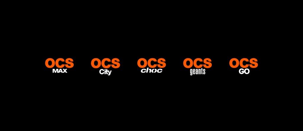 Toutes les coordonnées pour joindre le service client OCS - Contacter OCS   Assistance, et service clients de #OCS et #Orange