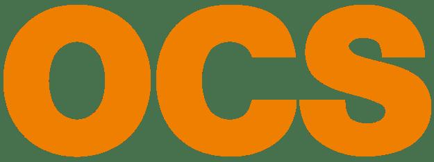 Contacts d'OCS en ligne : demandez une assistance au support - Contacter OCS   Assistance, et service clients de #OCS et #Orange