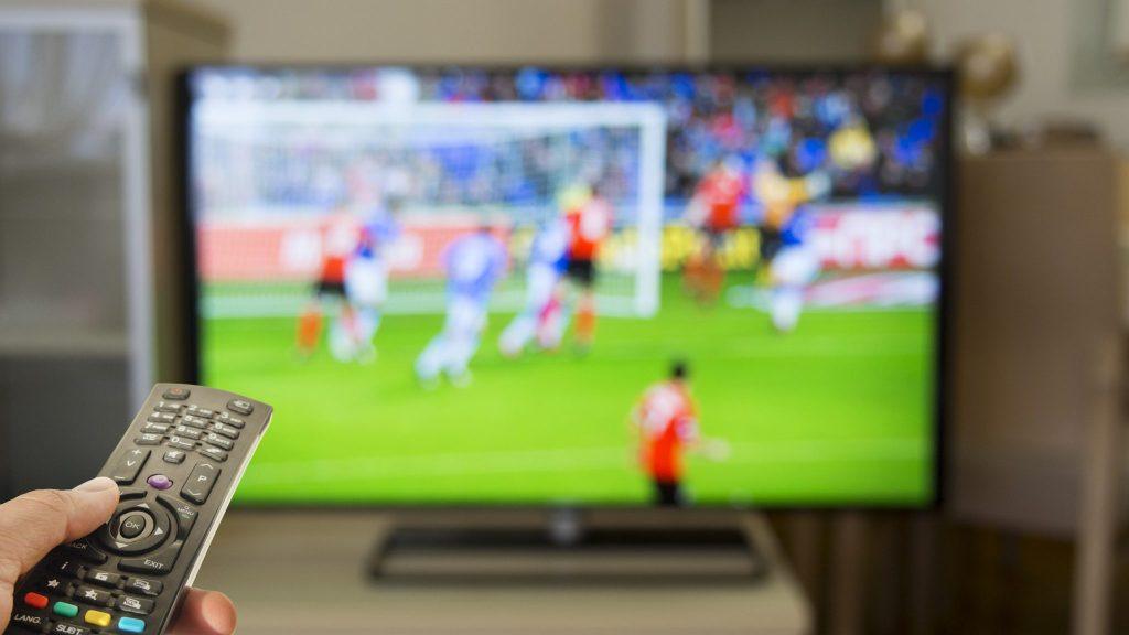 SFR TV :  Des programmes de télévision disponibles via internet - Contacter SFR TV | Contact du service client et assistance de #SFRtv