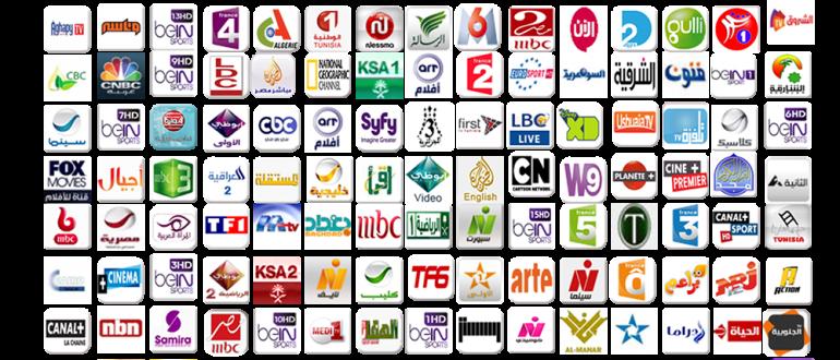 Contacter un conseiller du service clients de SFR TV par téléphone  - Contacter SFR TV | Contact du service client et assistance de #SFRtv