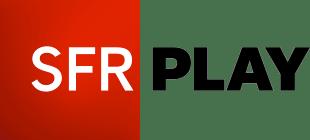 Avez-vous besoin d'une assistance pour l'installation de votre matériel SFR TV ?  - Contacter SFR TV | Contact du service client et assistance de #SFRtv