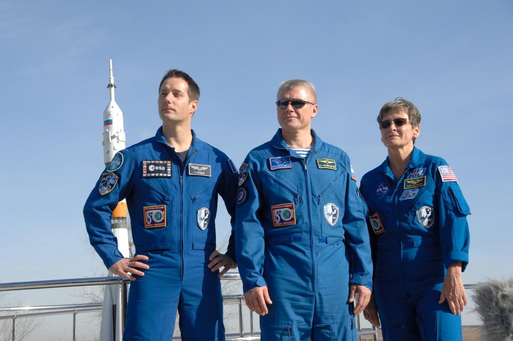 Toutes les coordonnées pour joindre Thomas Pesquet  - Contacter THOMAS PESQUET | Écrire à l'astronaute #ThomasPesquet