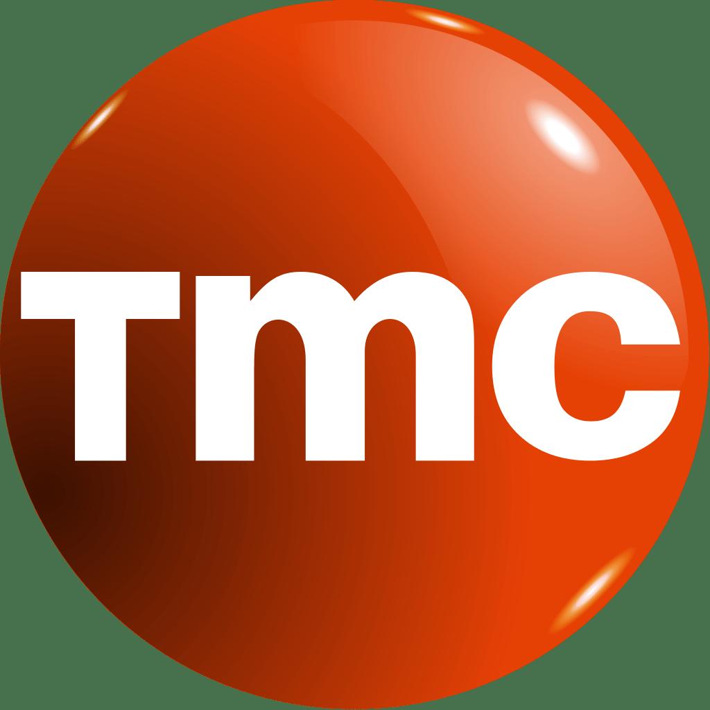 Comment obtenir des informations sur la chaîne TMC? - Contacter TMC | Joindre assistance, service clients de #TMC