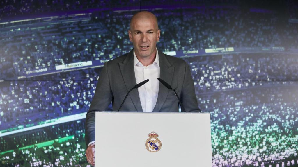 Contacter ZINEDINE ZIDANE | Écrire à #ZinedineZidane Souhaitez-vous entrer en contact avec Zinedine Zidane ? Cherchez-vous à écrire à l'entraîneur de Real Madrid ?