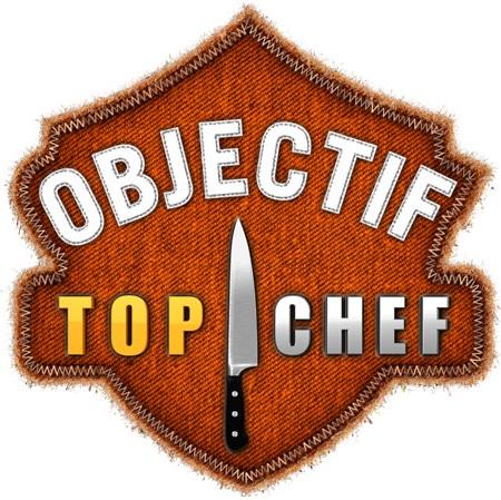 Inscription au casting Objectif Top Chef de M6 : démarches s'inscrire en ligne