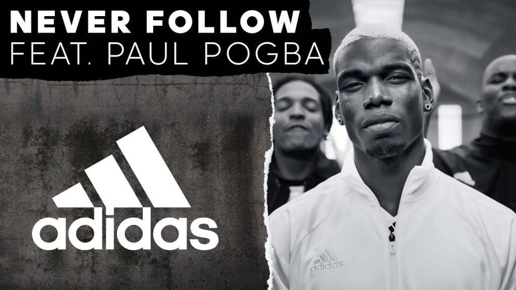 Paul Pogba : un joueur incontournable de l'équipe de France - Contacter PAUL POGBA | Écrire à #PaulPogba | Contacts