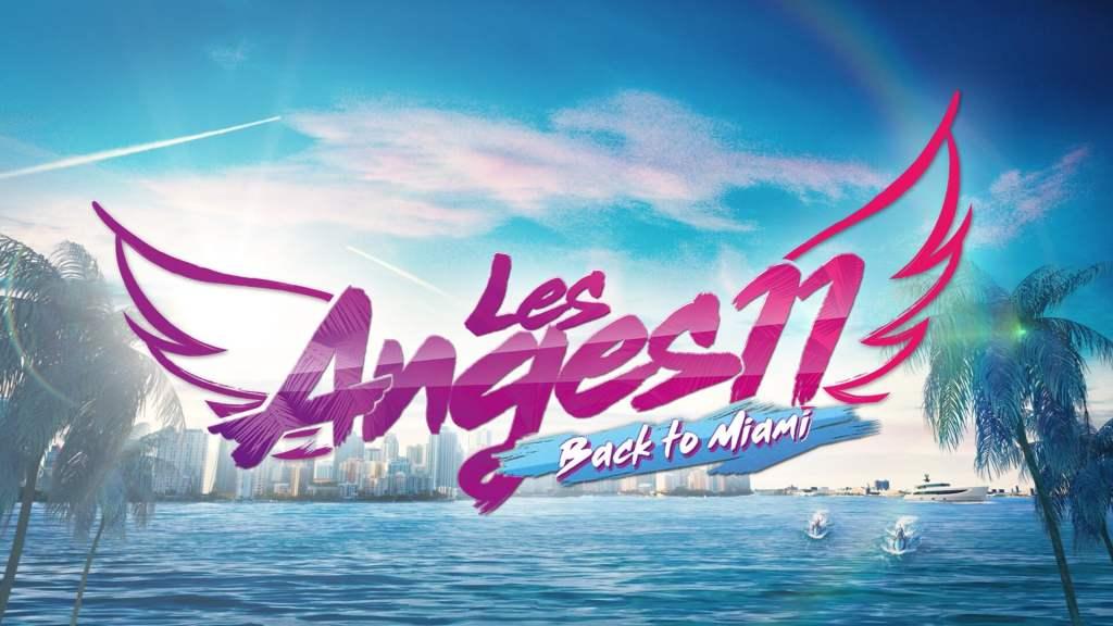 Les démarches pour s'inscrire au casting de LES ANGES - Participer à l'émission LES ANGES : casting, inscription, contact