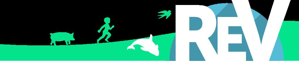Contacter Aymeric Caron et son parti le REV (Rassemblement des Ecologistes pour le Vivant) - Contacter AYMERIC CARON | Écrire un message à #AymericCaron