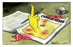 Contacter CHARLIE HEBDO | Joindre la rédaction de #CharlieHebdo - Journal hebdomadaire satirique français, Charlie Hebdo a été créé en 1970 par François Cavanna et le professeur Choron.