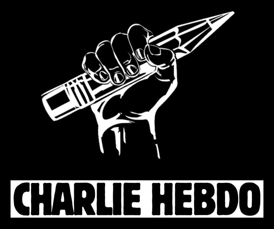 Toutes les coordonnées pour joindre Charlie Hebdo  - Contacter CHARLIE HEBDO | Joindre la rédaction de #CharlieHebdo