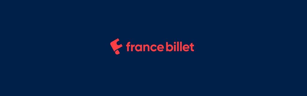 Sur le site de la billetterie en ligne, vous trouverez toutes les informations pour obtenir vos places : joindre FRANCE BILLET : achat de billets et places de spectacles, concerts
