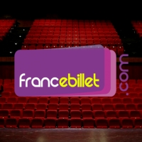Contacter FRANCE BILLET : achat de billets et places de spectacles, concerts