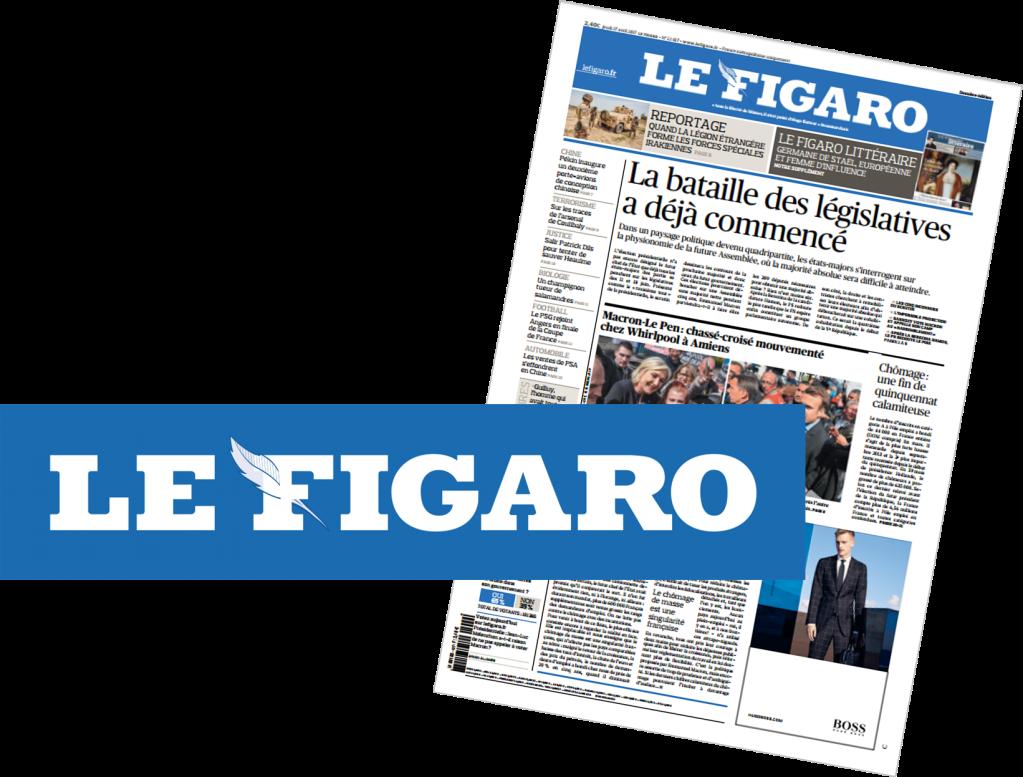 Toutes les coordonnées pour joindre le Figaro  - Contacter le journal LE FIGARO | Écrire à la rédaction #LeFigaro