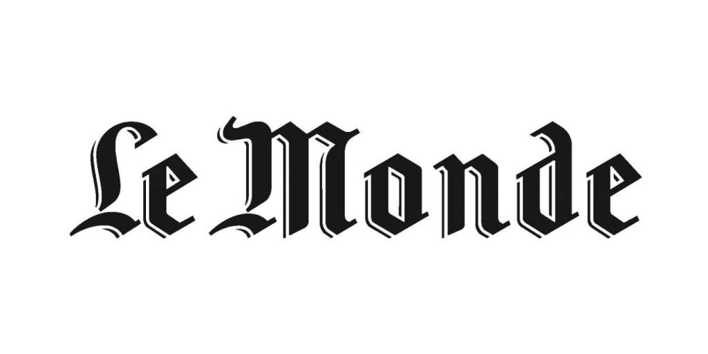 Contacter le journal Le Monde : numéros de téléphone - Contacter LE MONDE | Joindre rédaction et journalistes | #LeMonde