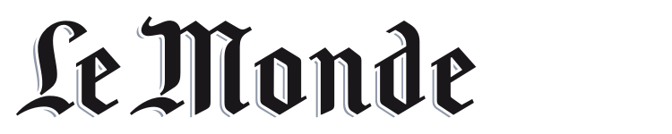 Contacter LE MONDE | Joindre rédaction et journalistes | #LeMonde