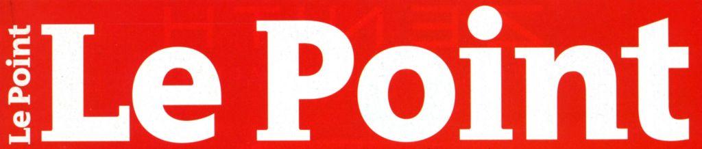 Toutes les coordonnées pour joindre le magazine d'actualité Le Point  - Contacter LE POINT | Écrire à la rédaction et aux journalistes #LePoint