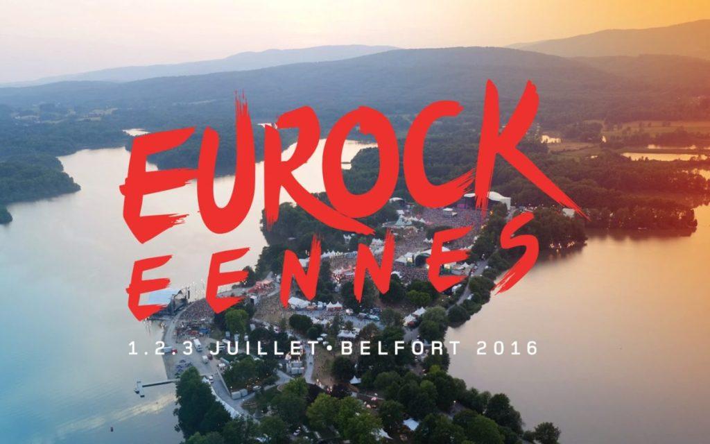 Contact du Festival les Eurockéennes : adresse email, téléphone, réseaux sociaux - Contacter les EUROCKÉENNES | Joindre le festival #Eurockéennes