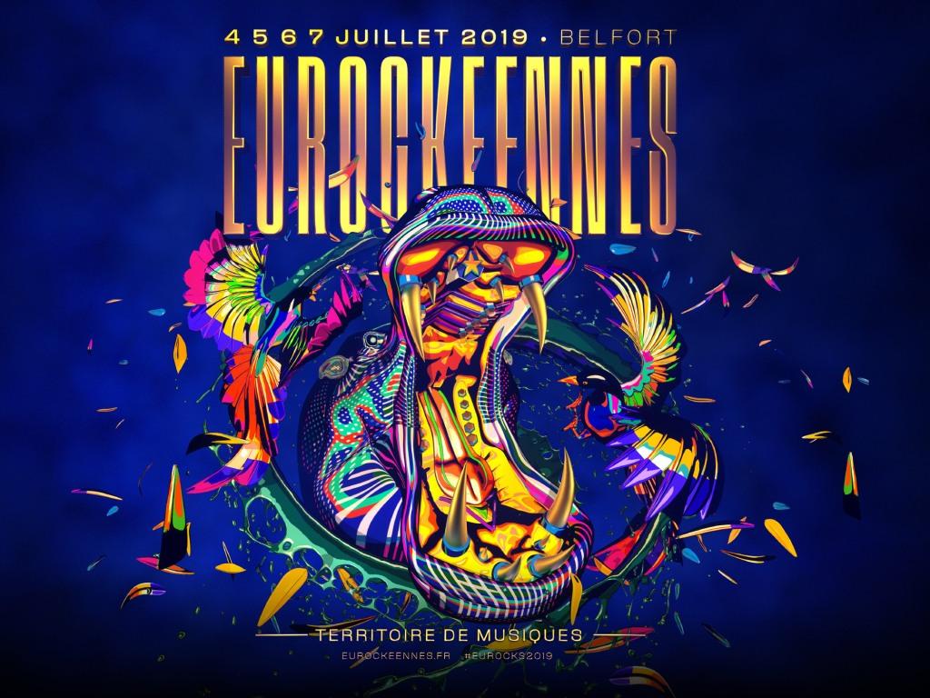 Contacter le festival Les Eurockéennes par téléphone et par email - Contacter les EUROCKÉENNES | Joindre le festival #Eurockéennes