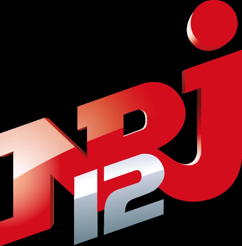Souhaitez-vous faire une réclamation auprès du service client de NRJ 12 ?  - Contacter NRJ 12 : adresse, email, numéro de téléphone #Nrj12