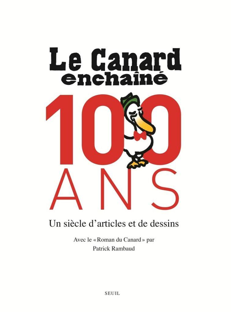 Joindre Le Canard Enchaîné par téléphone et email - LE CANARD ENCHAÎNÉ : contacter rédaction, journalistes  #LeCanardEnchaîné