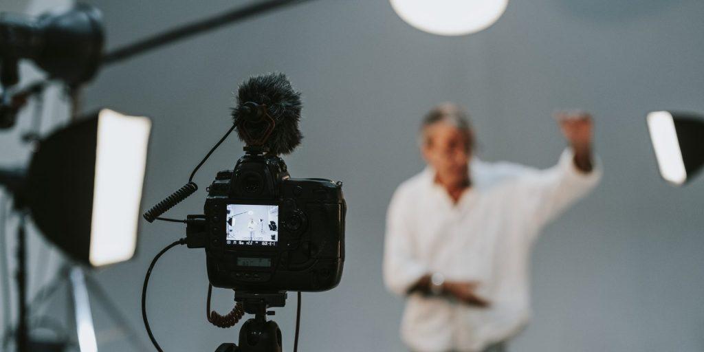Réussir un casting : conseils, astuces et méthodes pour obtenir un rôle dans un film