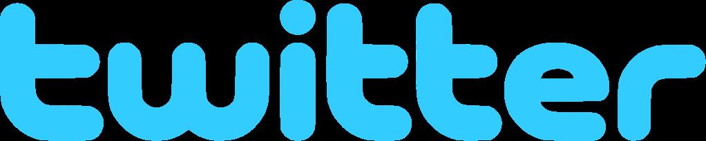 Twitter ou « gazouillis » en anglais est le plus gros réseaux social du monde pour ce qui est du microblogage. Son principe est fondé sur la publication de contenus brefs, intuitifs et instantanés : photos, vidéos, liens et messages textuels limités à 280 caractères.