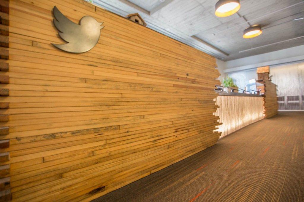 Découvrez qui en est le ou la plus populaire grâce au classement des comptes Twitter les plus suivis dans le monde.