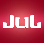 Plus d'informations sur l'appli de Jul par email - JUL a son application mobile : concept, assistance et contact
