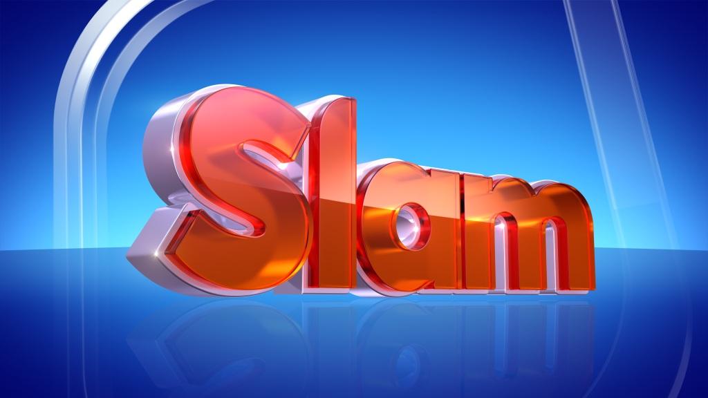 S'inscrire pour devenir l'un(e) des candidat(e)s et participer au Jeu Slam de France 3 - Assister ou participer au jeu SLAM sur France 3 | Public, candidats de #Slam