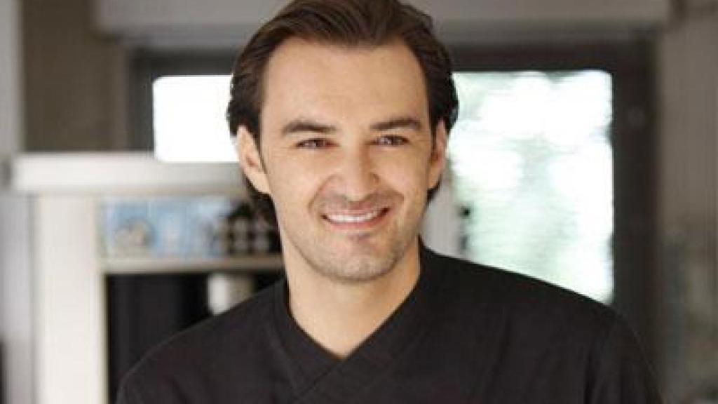 Cherchez-vous à contacter le chef étoilé Cyril Lignac ?  - Contacter CYRIL LIGNAC | Écrire au Chef #CyrilLignac
