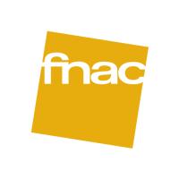 Contacter la billetterie FNAC SPECTACLE (numéro de téléphone, SAV, service clients)