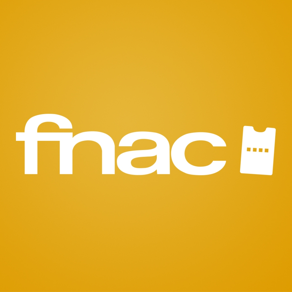 Contacter les conseillers de Fnac Spectacle par téléphone - Contacter la billetterie FNAC SPECTACLE (numéro de téléphone, SAV, service clients)